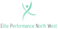 Elite Performance Northwest Logo