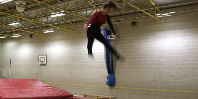 How To Teach The Perfect Straddle Jump (1)